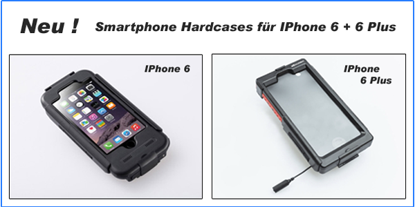 hardcase-iphone-6_6-plus.png