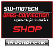 sw-motech-home.jpg