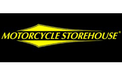 motorcyclestorehouse.jpg