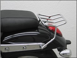 Picture of Rear-Rack f. Thunderbird / Storm