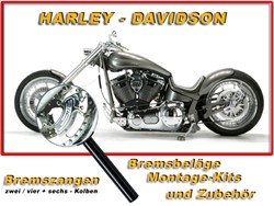 Picture for category Harley-Davidson