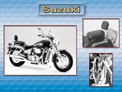 Picture for category Suzuki