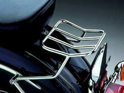 Picture of Rear-Rack Yamaha 1100 Drag Star Classic