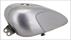 Picture of Legacy Tank für Harley Davidson Sportster 04-06