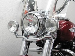 "Picture of Scheinwerferkit 4,5"" / H.D. Dyna Switchback / chrom"