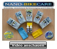 Picture for category Nano Motorradversiegelung