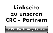 Picture for category Links und Partner