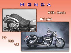 Picture for category Honda