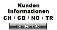 Picture for category Kunden Info