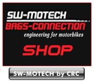 Picture for category SW-Motech by CRC