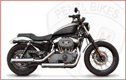 "Picture for category Sportster Retro + NEO Classic + ""V2-SPEED"" E4"