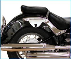 Picture for category Halter für Yamaha