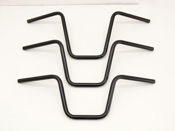 crc custom parts crc custom ape hanger fehling narrow. Black Bedroom Furniture Sets. Home Design Ideas