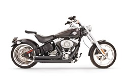 Bild von FREEDOM EG/ABE INDEPENDENCE SHORTY 2 in 2 / SCHWARZ / SOFTAIL EG/ABE E3+E4