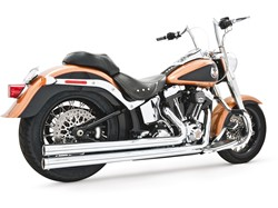 Bild von FREEDOM EG/ABE INDEPENDENCE LG 2 in 2 / CHROM / SOFTAIL EG/ABE E3+E4