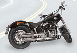 Picture for category Softail