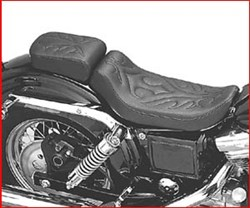 Picture for category FXD Dyna Glide 1986-2005
