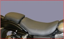 Picture for category FXD Dyna Street Bob ab 2006-HEUTE
